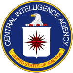 ����������� ���������������� ���������� ���, ��� (����. Central Intelligence Agency, CIA) � ��������� ������������ ������������� ���, �������� �������� �������� �������� ���� � ������ ���������� � ������������ ����������� ����������� � �������. �������� �